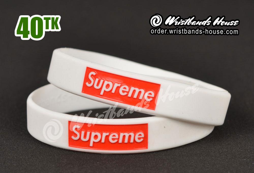 Supreme 1/2 Inch