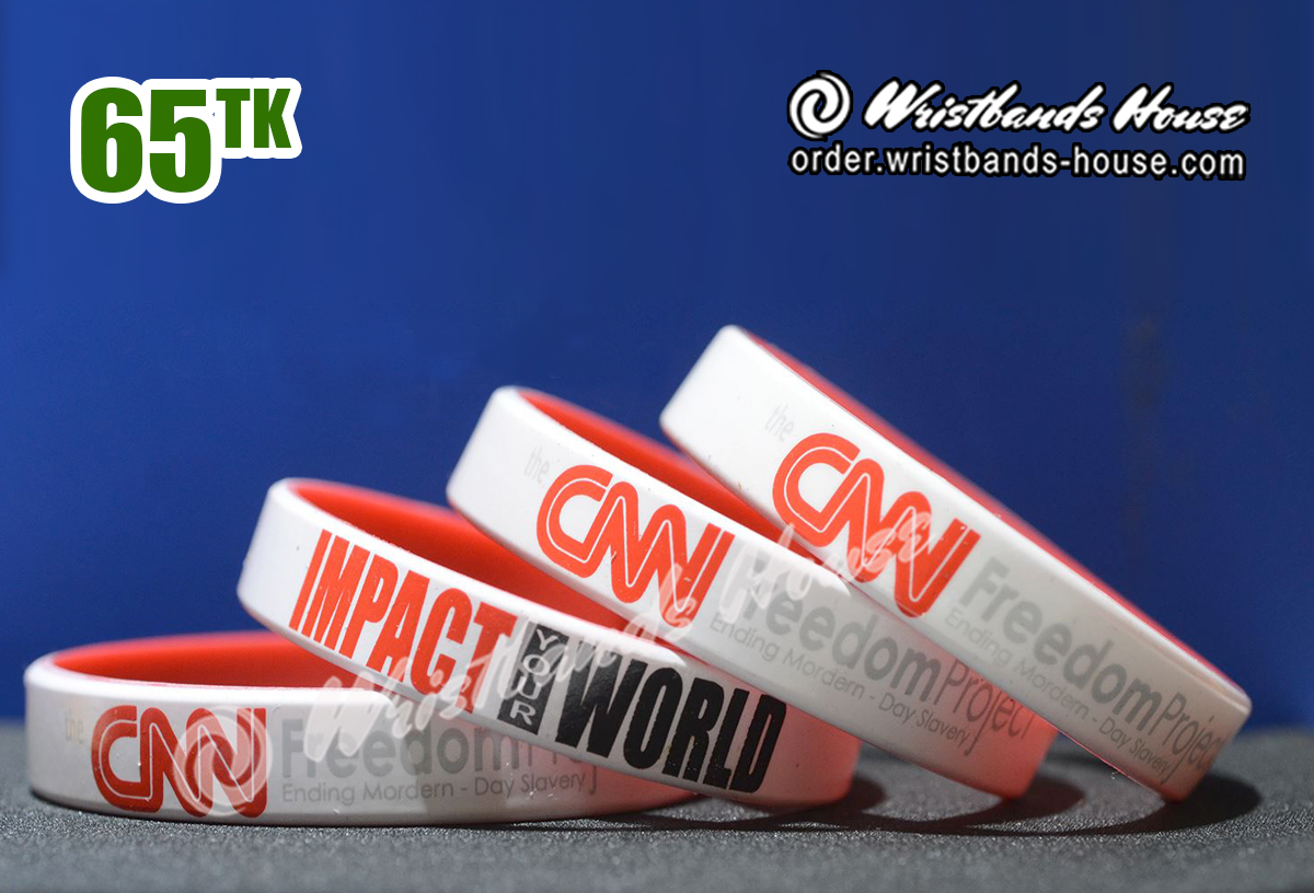 CNN Color Coated 1/2 Inch