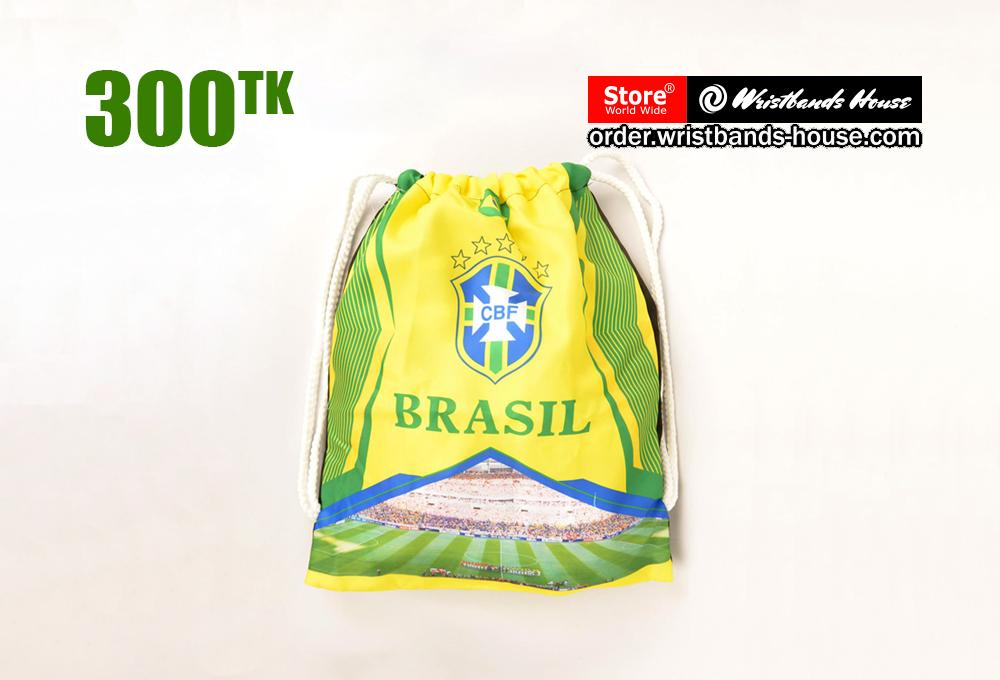 Brasil Bag