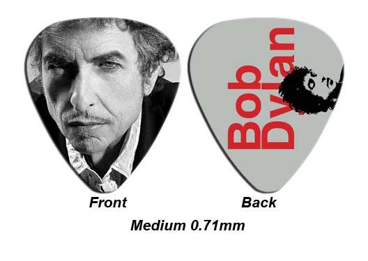 Bob Dylan Picks