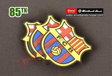 Freeze Magnet FCB