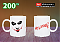 Why so serious Mug
