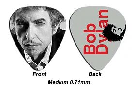 Bob Dylan Picks