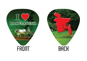 I Love Bangladesh Picks