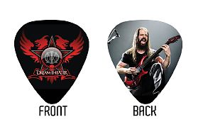 Dream Theater Picks