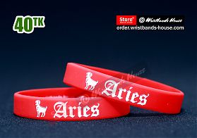 Aries 1/2 Inch